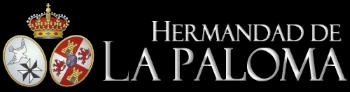 La Puente y La Paloma Logo