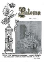 PALOMA_num01_Cuaresma1988_001