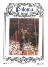 PALOMA_num02_Cuaresma1991_001